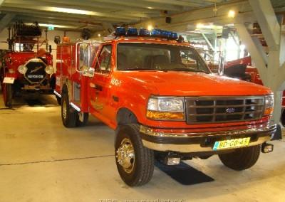 20080418 Bezoek brandweermuseum met Michael, Jan Maaskant 003