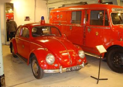 20080418 Bezoek brandweermuseum met Michael, Jan Maaskant 006