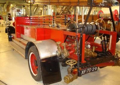 20080418 Bezoek brandweermuseum met Michael, Jan Maaskant 009