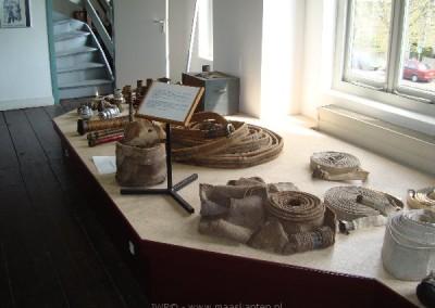 20080418 Bezoek brandweermuseum met Michael, Jan Maaskant 015