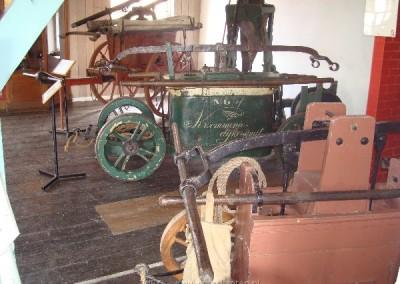 20080418 Bezoek brandweermuseum met Michael, Jan Maaskant 016