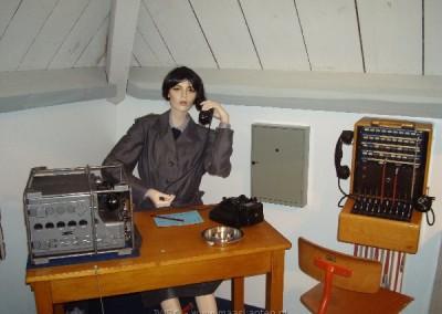 20080418 Bezoek brandweermuseum met Michael, Jan Maaskant 017