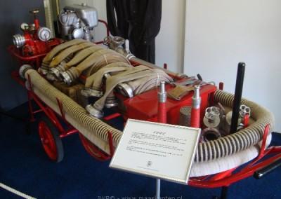 20080418 Bezoek brandweermuseum met Michael, Jan Maaskant 019