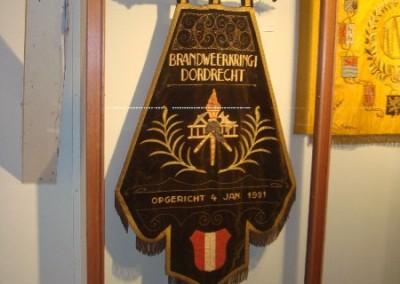 20080418 Bezoek brandweermuseum met Michael, Jan Maaskant 022