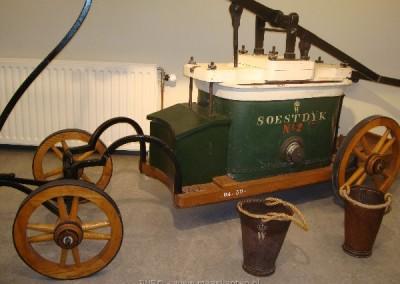 20080418 Bezoek brandweermuseum met Michael, Jan Maaskant 026