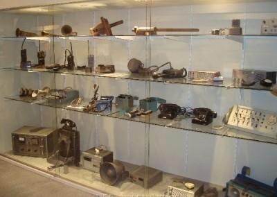 20080418 Bezoek brandweermuseum met Michael, Jan Maaskant 029
