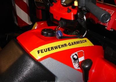 20080919 Brandweer Garmisch, Ingrid Zuidema 002