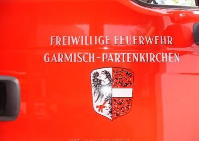 20080919 Brandweer Garmisch, Ingrid Zuidema 005