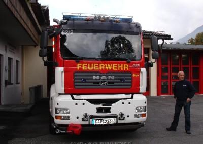 20080919 Brandweer Garmisch, Ingrid Zuidema 006
