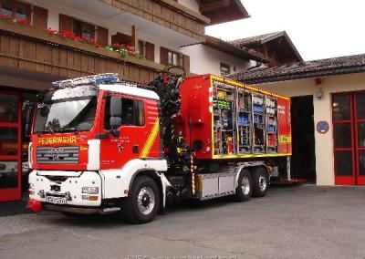 20080919 Brandweer Garmisch, Ingrid Zuidema 007