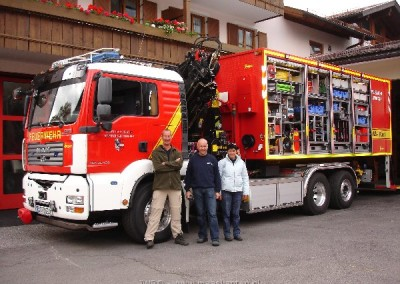 20080919 Brandweer Garmisch, Ingrid Zuidema 008