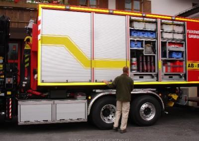 20080919 Brandweer Garmisch, Ingrid Zuidema 009