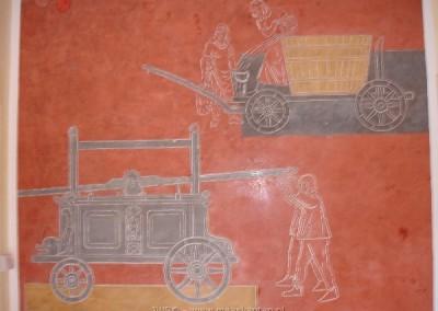 20080919 Brandweer Garmisch, Ingrid Zuidema 011