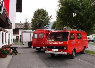 20080921 Brandweer Ehrwald, Ingrid Zuidema 002