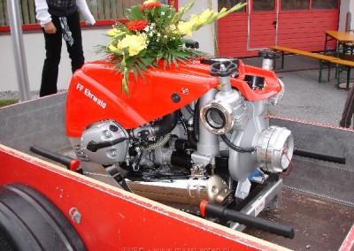 20080921 Brandweer Ehrwald, Ingrid Zuidema 003