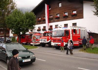 20080921 Brandweer Ehrwald, Ingrid Zuidema 005