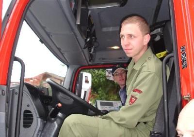 20080921 Brandweer Ehrwald, Ingrid Zuidema 006