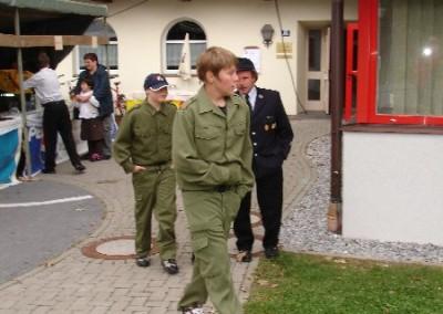 20080921 Brandweer Ehrwald, Ingrid Zuidema 007