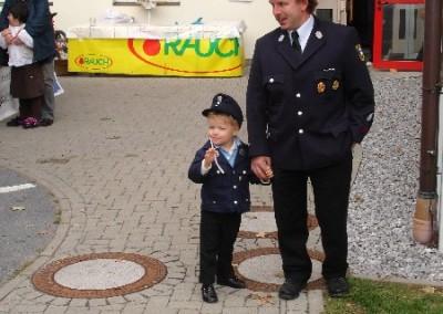 20080921 Brandweer Ehrwald, Ingrid Zuidema 008