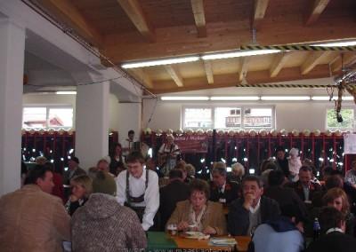 20080921 Brandweer Ehrwald, Ingrid Zuidema 009