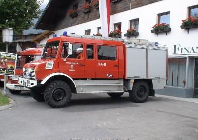 20080921 Brandweer Ehrwald, Jan Maaskant 001