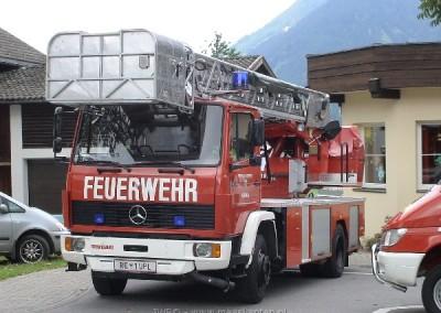 20080921 Brandweer Ehrwald, Jan Maaskant 002