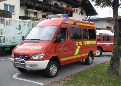 20080921 Brandweer Ehrwald, Jan Maaskant 003
