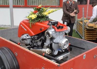 20080921 Brandweer Ehrwald, Jan Maaskant 004