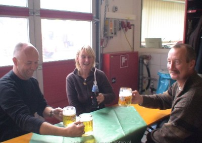 20080921 Brandweer Ehrwald, Jan Maaskant 005