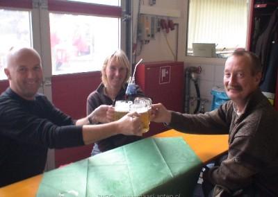 20080921 Brandweer Ehrwald, Jan Maaskant 006