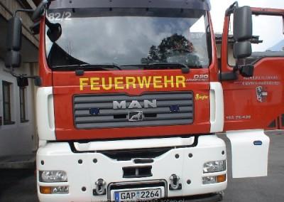 20080921 Brandweer Garmisch, Jan Maaskant 008
