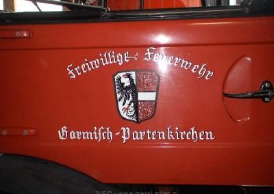 20080921 Brandweer Garmisch, Jan Maaskant 009