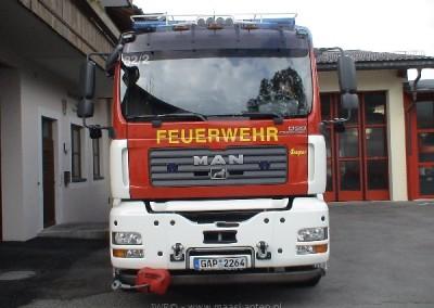 20080921 Brandweer Garmisch, Jan Maaskant 010