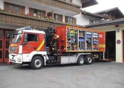 20080921 Brandweer Garmisch, Jan Maaskant 012