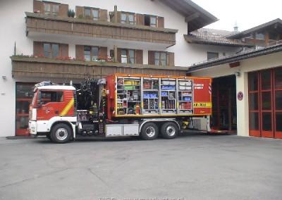 20080921 Brandweer Garmisch, Jan Maaskant 013