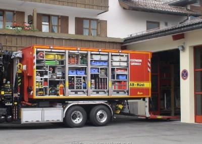 20080921 Brandweer Garmisch, Jan Maaskant 014