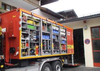 20080921 Brandweer Garmisch, Jan Maaskant 017