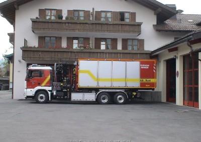 20080921 Brandweer Garmisch, Jan Maaskant 028