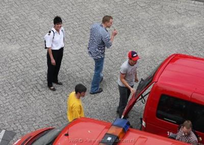 20090514 Bezoek Feuerwehr Lermoos dag 1, Gerard Maaskant 011