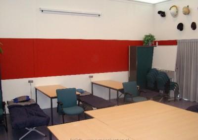 20090514 Bezoek Feuerwehr Lermoos dag 1, Jan Maaskant 001