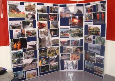 20090514 Bezoek Feuerwehr Lermoos dag 1, Jan Maaskant 004