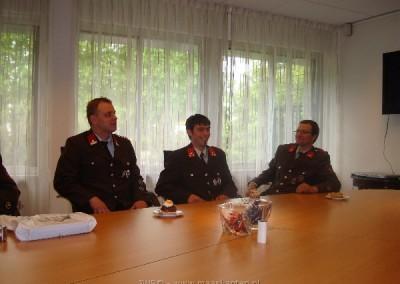20090514 Bezoek Feuerwehr Lermoos dag 1, Jan Maaskant 005