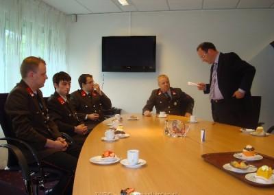 20090514 Bezoek Feuerwehr Lermoos dag 1, Jan Maaskant 007