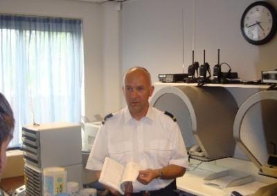 20090514 Bezoek Feuerwehr Lermoos dag 1, Jan Maaskant 016