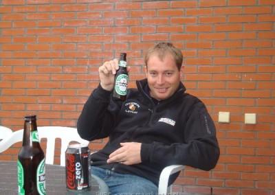 20090514 Bezoek Feuerwehr Lermoos dag 1, Jan Maaskant 026