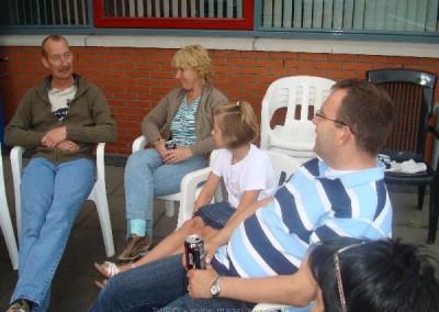 20090514 Bezoek Feuerwehr Lermoos dag 1, Jan Maaskant 028