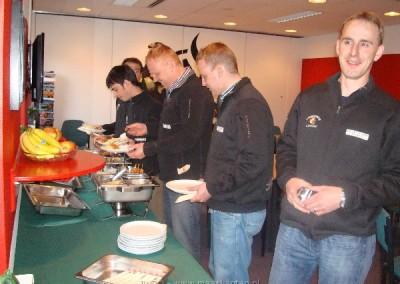 20090514 Bezoek Feuerwehr Lermoos dag 1, Jan Maaskant 031