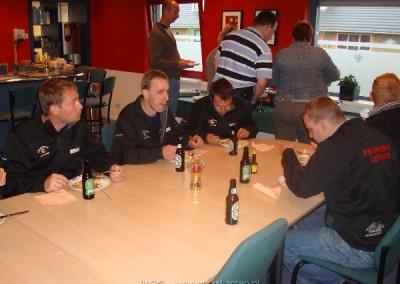 20090514 Bezoek Feuerwehr Lermoos dag 1, Jan Maaskant 032