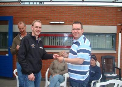 20090514 Bezoek Feuerwehr Lermoos dag 1, Jan Maaskant 034