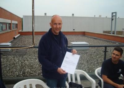 20090514 Bezoek Feuerwehr Lermoos dag 1, Jan Maaskant 036